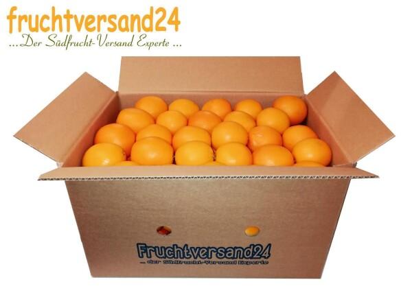 Imazalil Orangen